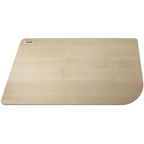 Blanco Wood Chopping Board - BL232841